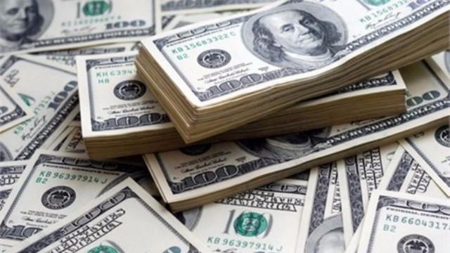 Dolar güne nasıl başladı