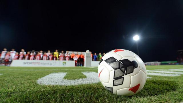 Süper Lig'in ikinci yarısı ne zaman başlayacak? İkinci yarının ilk maçları belli oldu!