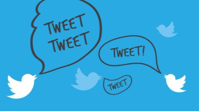 Twitter'da hesap büyütme yolları. Twitter'da takipçi kasma