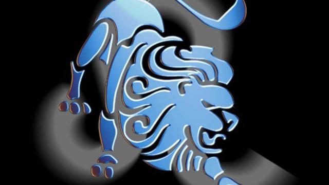 14 Ocak Pazar Aslan burcu yorumları! Beklentilerinizle ihtiyaçlarınızı büyütüyorsunuz!