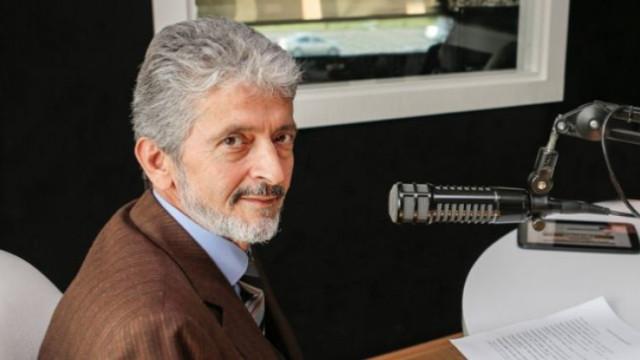 Mustafa Tuna: Rant esaslı imar olmayacak. Bunlar öldü, Allah rahmet eylesin