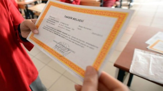 Lise not ortalama hesaplama nasıl yapılır?