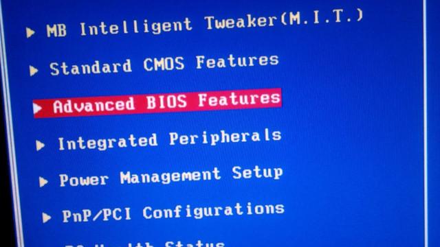 Windows 7 format atma resimli anlatım formatatmak. Com.