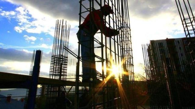 Taşeron kadro başvuru sonuçları ne zaman açıklanır? Taşeron işçi listesi 2018