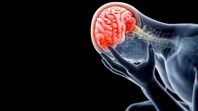 Pıhtı atması nedir? Beyinde pıhtı atması ne demek?
