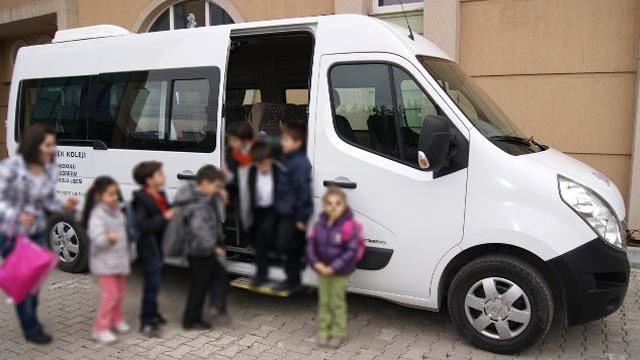 Taşımalı eğitim nedir? Taşımalı eğitim sorunları neler?