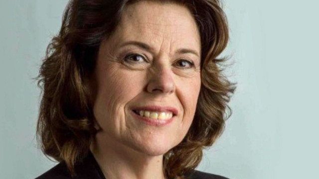 Yeni CIA Direktörü Gina Haspel kimdir?