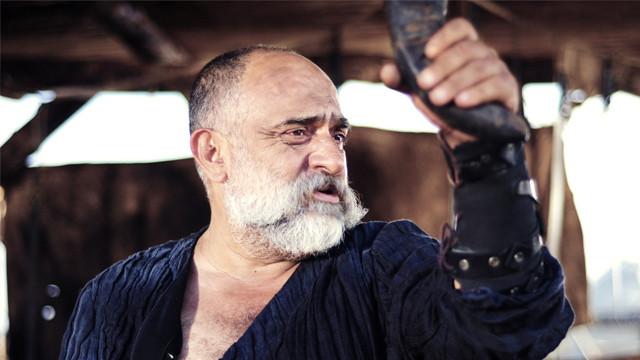 Mehmet Çevik kimdir? Çiftlik Bank ile ne ilgisi var?