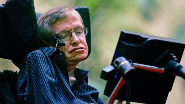 ALS hastalığı nedir, belirtileri nelerdir? ALS hastalığının tedavisi var mı?