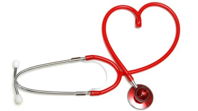 Tıp Bayramı mesajları-Kısa ve anlamlı 14 Mart Tıp Bayramı SMS mesajları