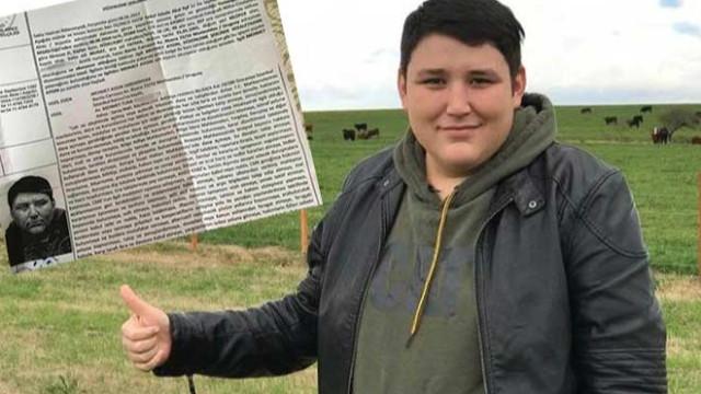 Çiftlik Bank'ın sahibinin Uruguay'a kaçtığı öne sürüldü
