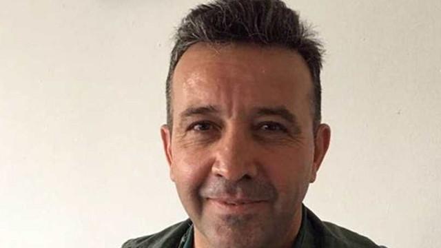 Güvenlik uzmanı Ağar: Afrin'de PKK/YPG'nin kaybı çok daha fazla
