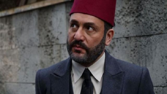 Vatanım Sensin'de Mehmet Akif Ersoy karakteri Tolga Tekin kimdir?