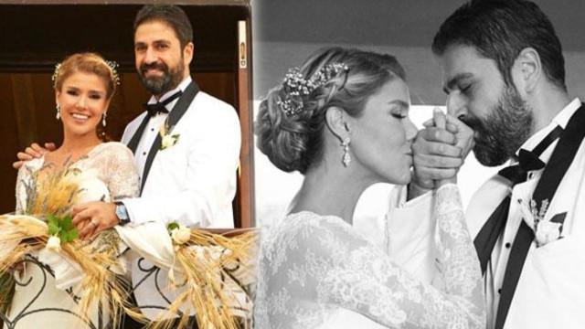Gülben Ergen şikayetçi olmuştu, eski eşi Erhan Çelik beraat etti