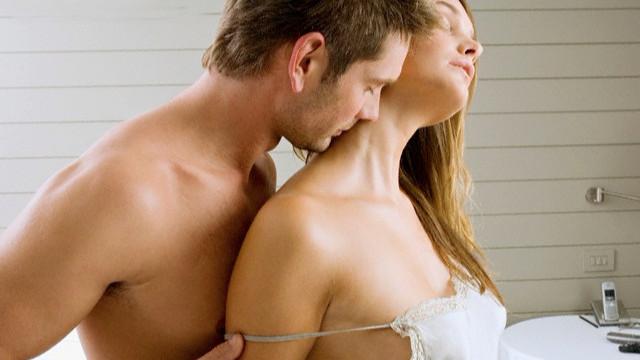 Hamilelikte cinsel isteksizlik neden olur?