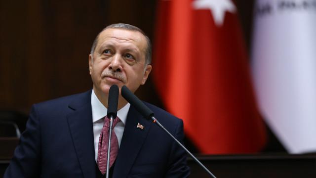 Cumhurbaşkanı Erdoğan kitap mı çıkarıyor? Erdoğan'ın çıkaracağı kitabın adı ne?