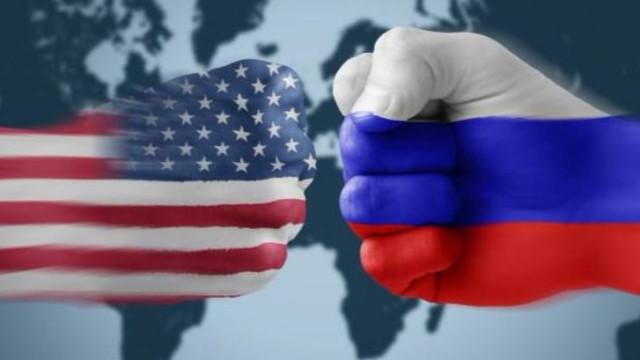 Rusya'dan son dakika Suriye açıklaması: Karşı koyarız