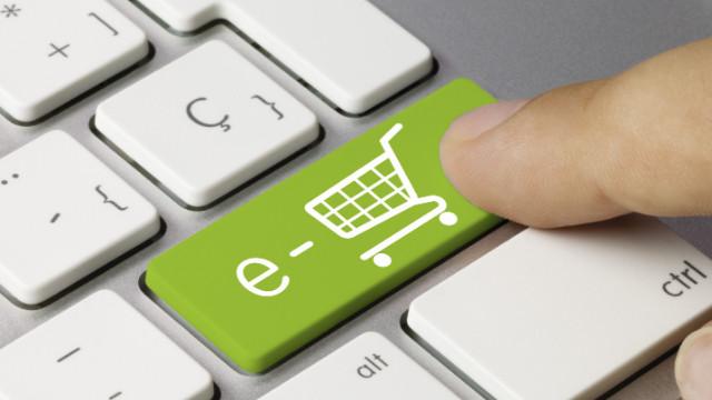 Dünya'nın en büyük e-ticaret markaları bu konferansta buluşuyor