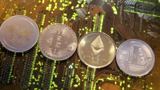 Kripto paralar caiz mi? Kripto paralar neden caiz değil?