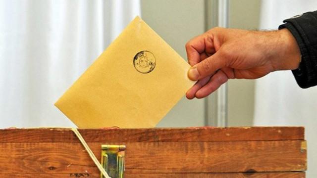 Erken seçim ne zaman yapılacak! İşte erken seçim tarihi