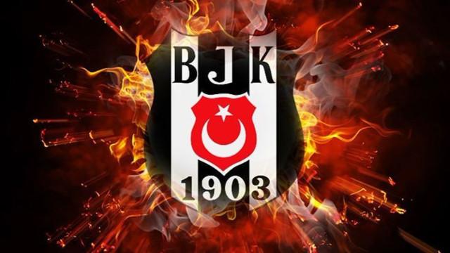 Arsenal ve PSG'den Beşiktaş'a davet