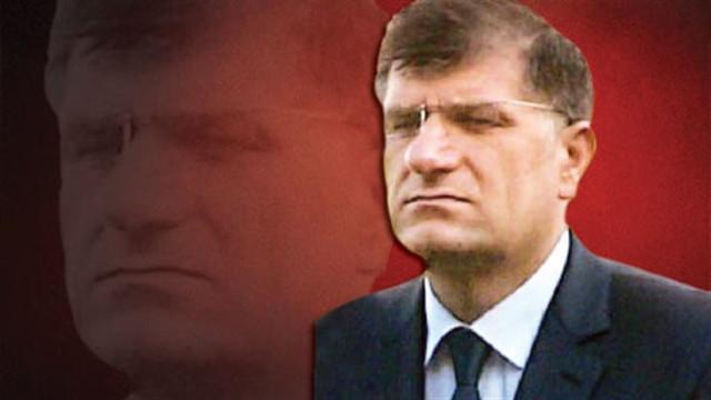 Askerleri Yunan casusu diye suçladı!  Firari FETÖ'cü savcı yakalandı