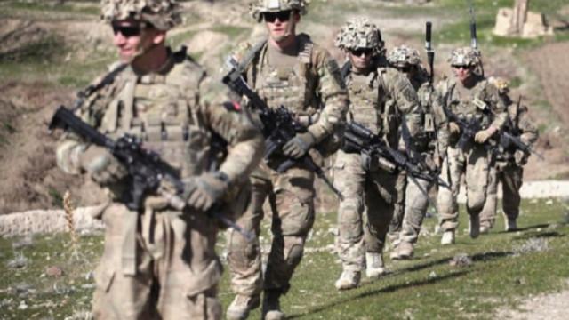 AK Parti'den bedelli askerlik açıklaması-2018'de bedelli askerlik çıkacak mı?