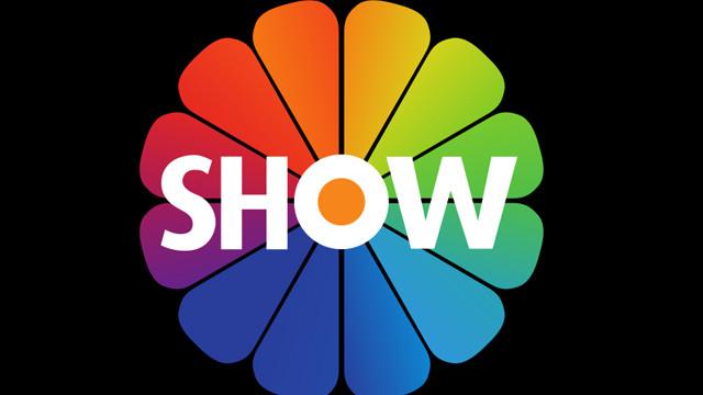 Murat Ülker, Show Tv'yi satın almak için Ciner Grubu ile anlaştı