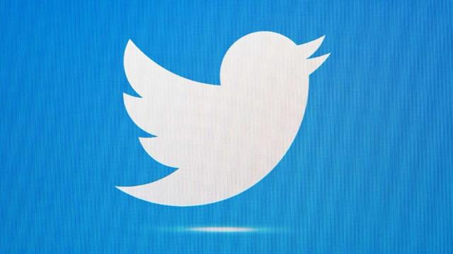 Twitter'da erişim sorunu çözüldü!