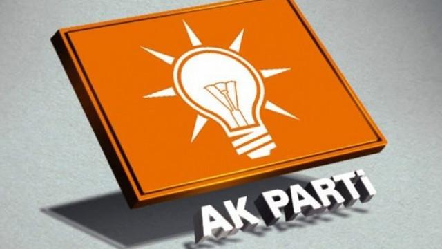 AK Parti'de 4'ü bakan olmak üzeri 22 milletvekili 3 dönem kuralına takılıyor