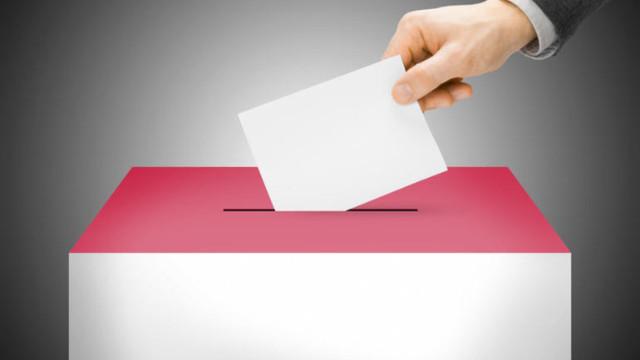 Oy kullanılmazsa ne olur? Oy kullanmamanın cezası ne kadar?