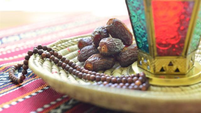 2018 Ramazan imsakiyesi- İstanbul iftar ve sahur vakti saatleri