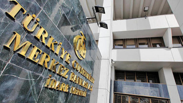 Merkez Bankası: Gerekli adımlar atılacaktır