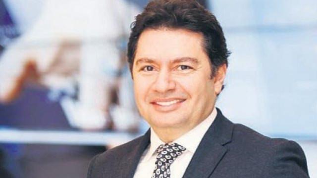 Dışişleri Bakanlığı'ndan Hakan Atilla açıklaması: Masum olduğu halde cezalandırıldı