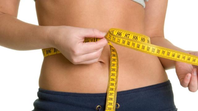 Ramazan ayında kilo vermek için ne yapmalı?