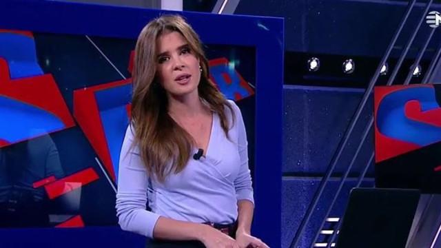 NTV'den ayrılan Tuğba Dural kimdir? Tuğba Dural NTV'den neden ayrıldı?