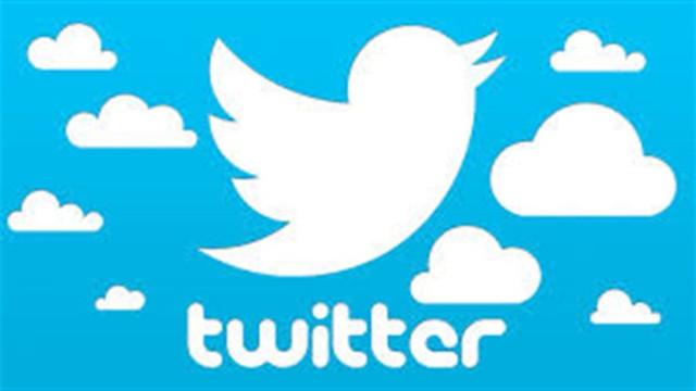 Twitter'dan troll hesap kararı: Troll hesaplar nasıl anlaşılır? Troll hesaplar kapatılacak mı?