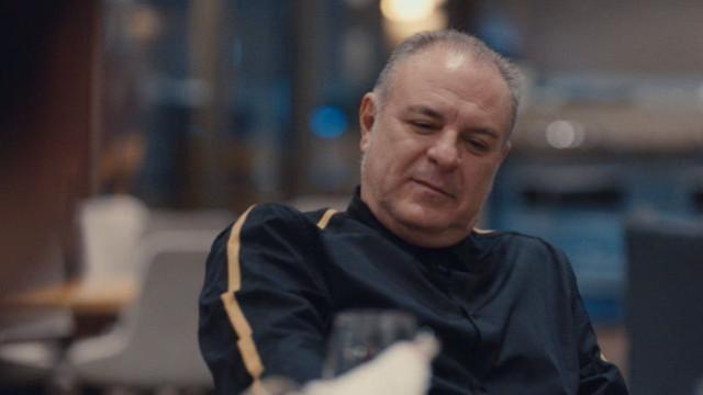 Çukur'un Beyefendisi Baykal( Burak Sergen) diziye geri mi dönecek?