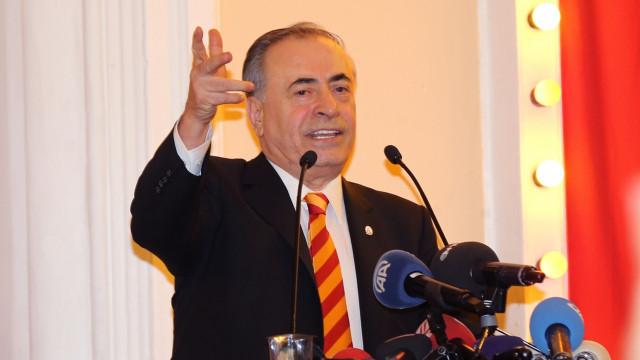 Galatasaray UEFA ile anlaştı mı, kupalara katılacak mı?