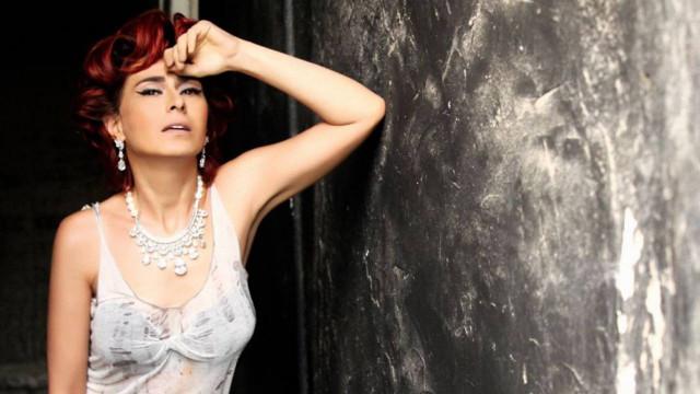 Yıldız Tilbe'nin proje albümünde hangi sanatçılar ve şarkılar var? Yıldız Tilbe Proje albümü dinle