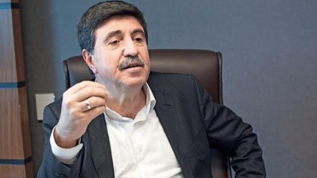 HDP'li Altan Tan hangi partiden aday olacak?
