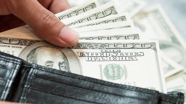 Merkez Bankası faiz artırımı ne anlama geliyor?