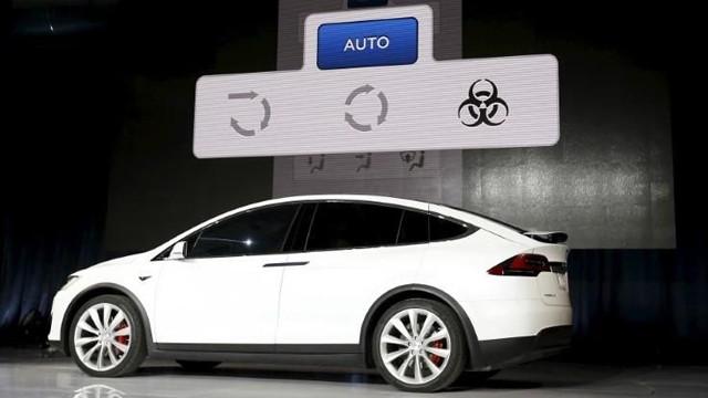Tesla ile birlikte Elon Musk da Türkiye'ye geliyor