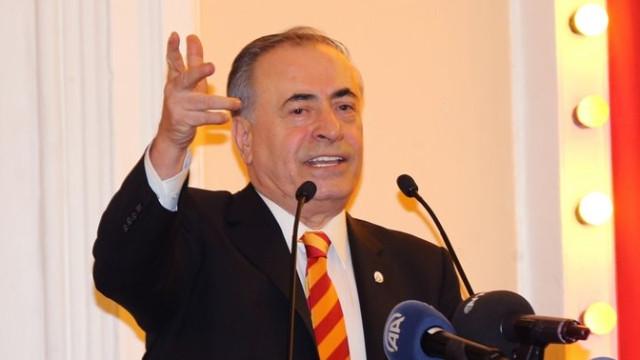 Mustafa Cengiz: UEFA kararını bu akşam açıklayacak