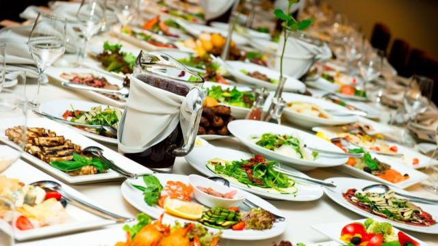Müftüoğlu: Bayramda nasıl beslenmeliyiz