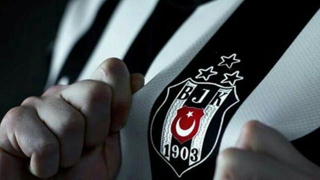 Beşiktaş, Oğuzhan Özyakup'un sözleşmesini 2022 yılına kadar uzattı