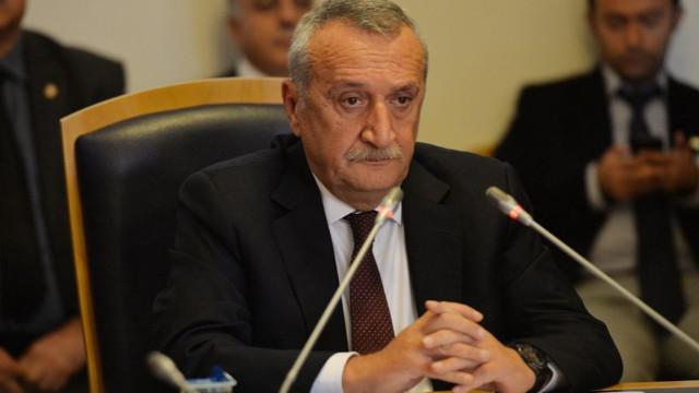 Mehmet Ağar ve 18 kişi yeniden yargılanacak