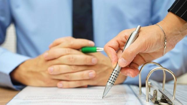 Yapılandırılan vergi borçları ödemeleri nasıl yapılacak?