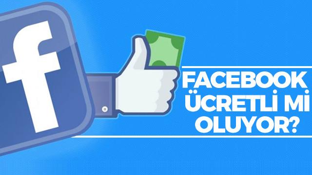 Facebook grupları ücretli mi oluyor? Facebook abonelik sistemi nedir?