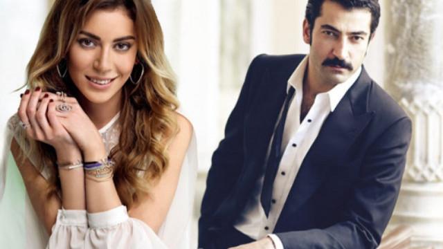 Kenan İmirzalıoğlu This is Us'da mı oynayacak? This is Us nedir?